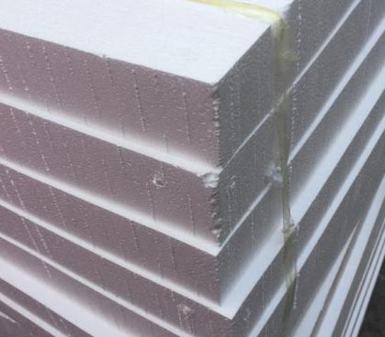 泡沫板-聚苯乙烯材质