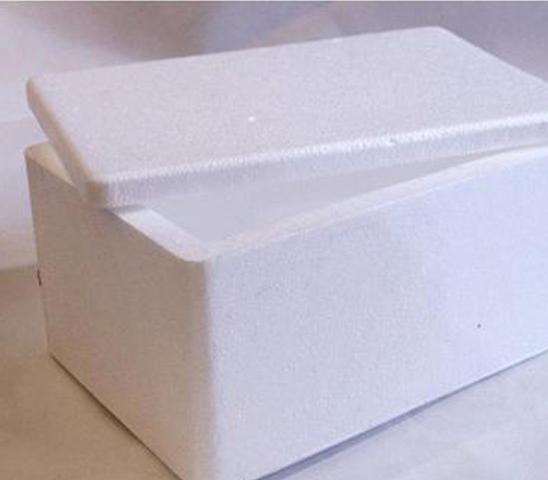 成型泡沫包装-聚苯乙烯材质